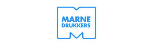 Drukkerij de Marne