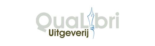 Uitgeverij Qualibri