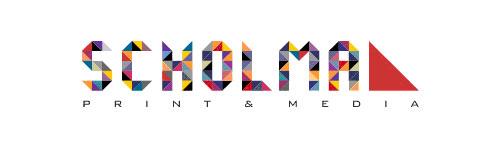 Scholma print&media