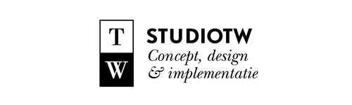 Studio TW
