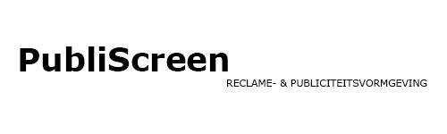 PubliScreen